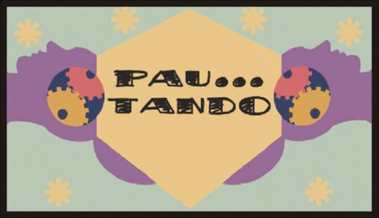 Pau...tando - Jornal da Cidade