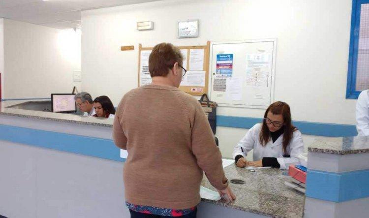 Policlínica - Jornal da Cidade