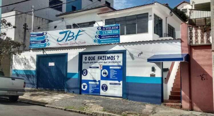 Empresário é morto a tiros - Jornal da Cidade