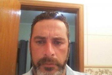 Comerciante desaparecido - Jornal da Cidade