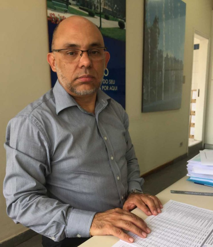 Refis da Prefeitura - Jornal da Cidade