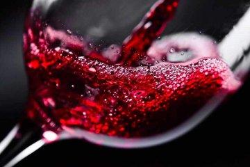 Mitos e verdades sobre o vinho - Jornal da Cidade