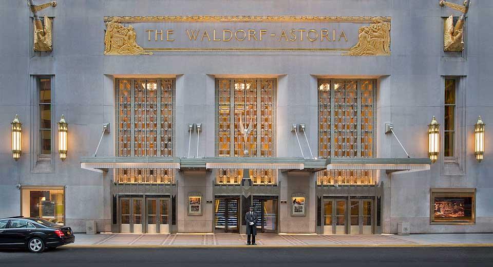 Hotéis-de-filmes-e-sua-arquitetura