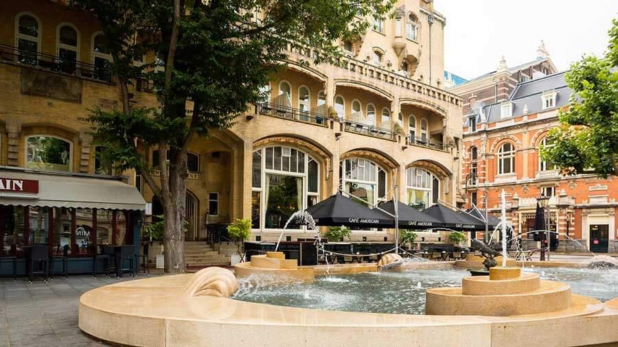 Hotéis-de-filmes-e-sua-arquitetura3