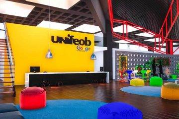 Unifeob anuncia polo local - Jornal da Cidade