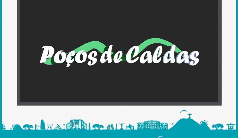 Letreiro Turístico - Jornal da Cidade