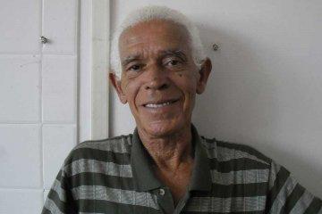 Jeffinho - Jornal da Cidade