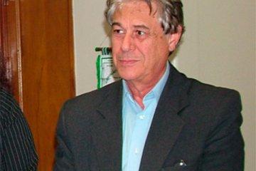 Márcio Ribeiro do Valle - Jornal da Cidade
