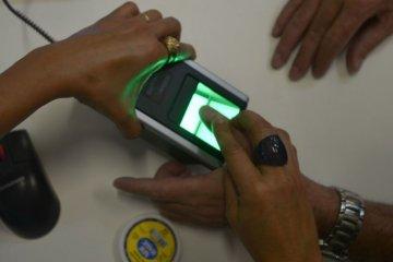 cadastramento biométrico - Jornal da Cidade