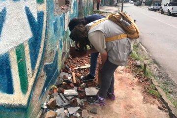 Poços-tem-médio-risco-de-infestação-do-aedes-Jornal da Cidade