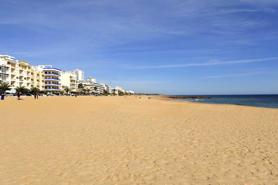 Destinos de praia para o verão - Jornal da Cidade