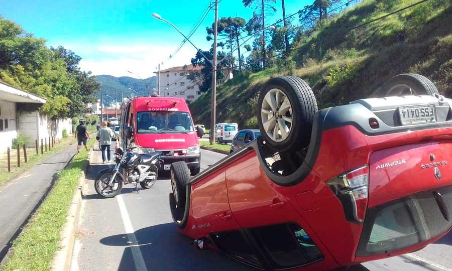 acidente-no-parque-Vivaldi-Leite-Ribeiro - Jornal da Cidade
