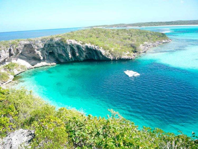 Os melhores períodos do ano para visitar o Caribe - Jornal da Cidade