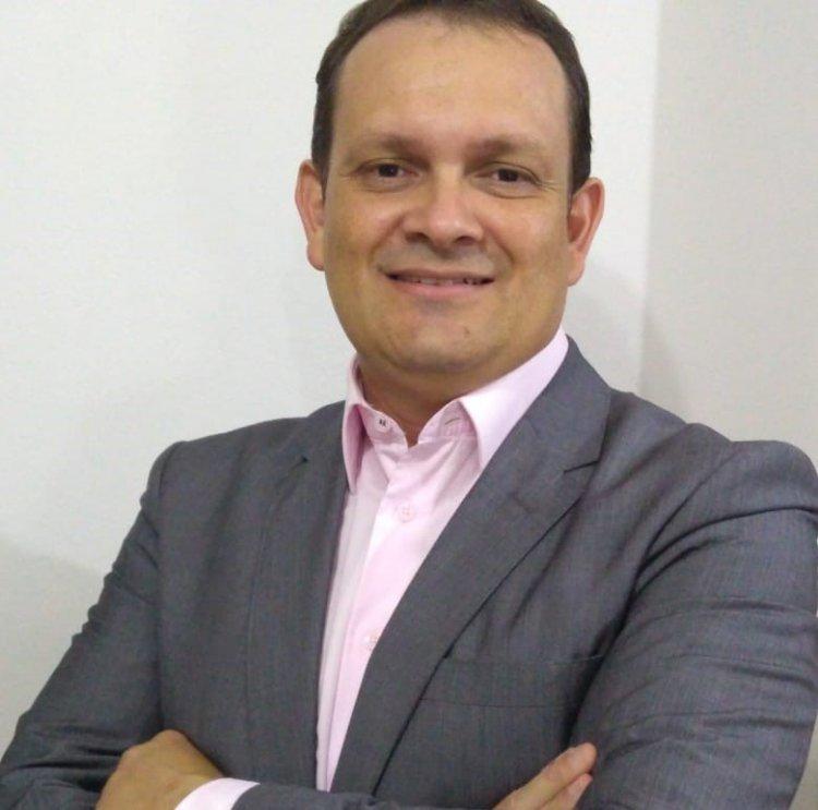Como dobrar os lucros da empresa - Jornal da Cidade