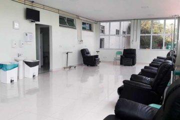 Unimed-inaugura-Centro-de-Oncologia - Jornal da Cidade