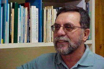 Hugo-Pontes-finaliza-livro - Jornal da Cidade