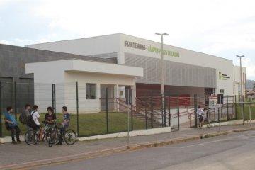 IF Sul de Minas abre seleção para instrutores - Jornal da Cidade