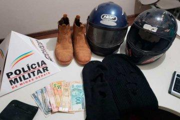 assalto-em-supermercado-Jornal da Cidade