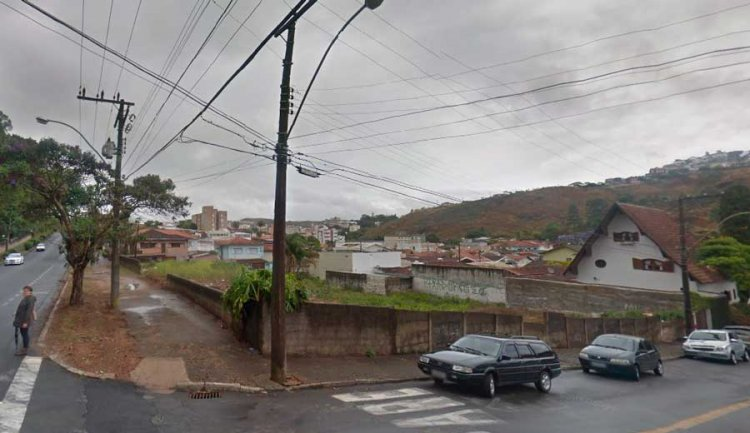 Pedreiro-é-encontrado-morto - Jornal da Cidade
