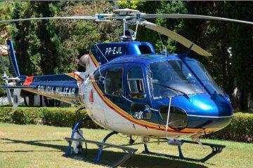 helicóptero-da-PM - Jornal da Cidade