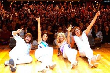 tributo-ao-ABBA - Jornal da Cidade