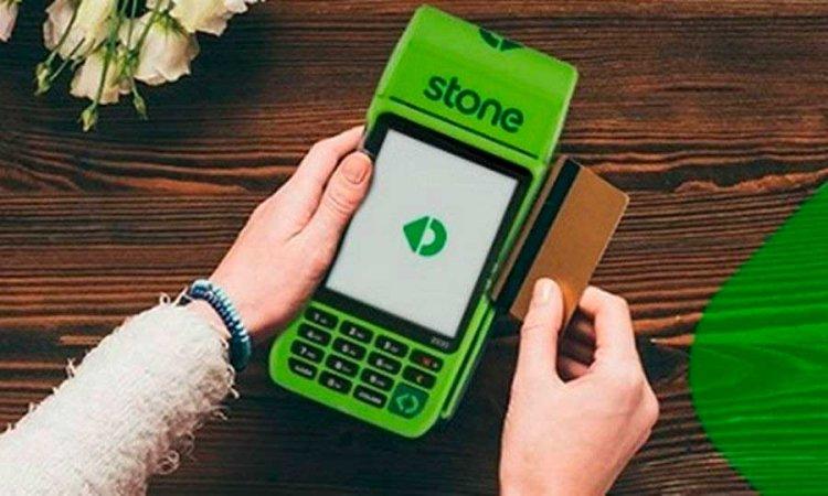 Stone-oferece-oportunidade-de-emprego - Jornal da Cidade