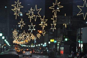 Natal Poços de Luz - Jornal da Cidade