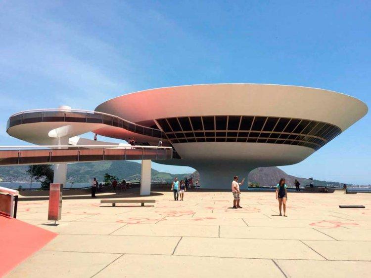 viagem-cultural-ao-Rio-de-Janeiro - Jornal da Cidade
