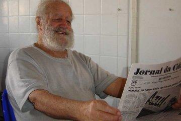 Ludgero-Borges - Jornal da Cidade