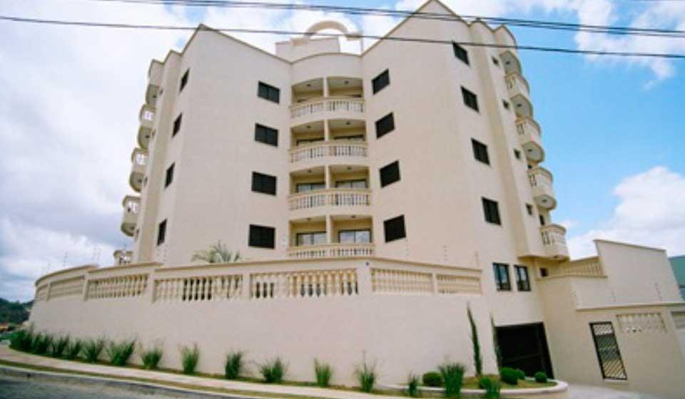 Apartamento-no-Jardim-Quissisana - Jornal da Cidade