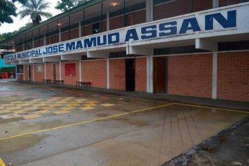 Aulas-da-rede-municipal-ficarão-suspensas - Jornal da Cidade