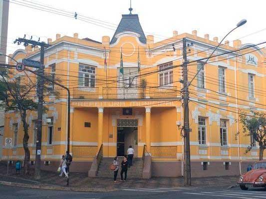 grave-situação-fiscal-na-Prefeitura - Jornal da Cidade