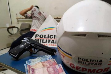 suspeita-de-assalto-ao-shopping - Jornal da Cidade