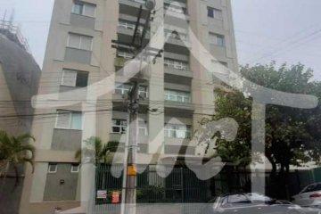 Apartamento-no-Centro - Jornal da Cidade