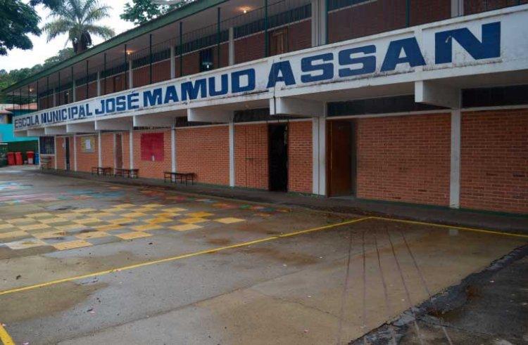 Aulas-seguem-suspensas-na-rede-municipal-de-Poços - Jornal da Cidade