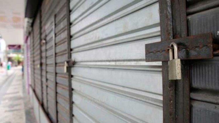 reabertura-do-comércio-em-Poços - Jornal da Cidade