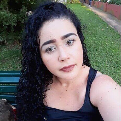 familia lança campanha para localizar mulher desaparecida - Jornal da Cidade