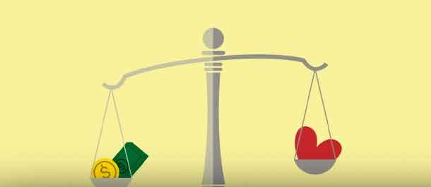 O-amor-como-bem-de-consumo-Beatriz-Aquino - Jornal da Cidade