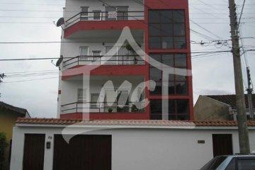 Apartamento no Jardim Vitória - Jornal da Cidade