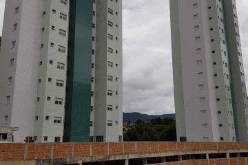 Apartamento no Jardim Quisisana - Jornal dos Negócios