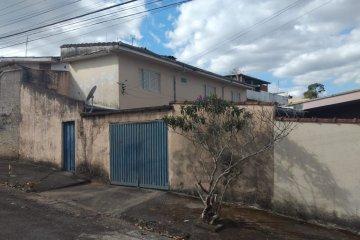 2 Casas na Vila Toni - Jornal da Cidade