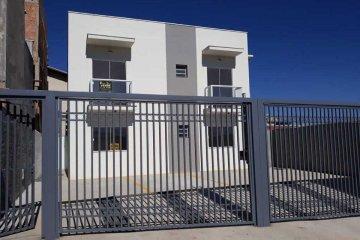 Apartamento no Campo das Aroeiras - Jornal dos Negócios