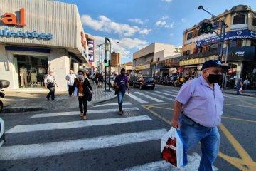 Hábitos de consumo - Jornal da Cidade