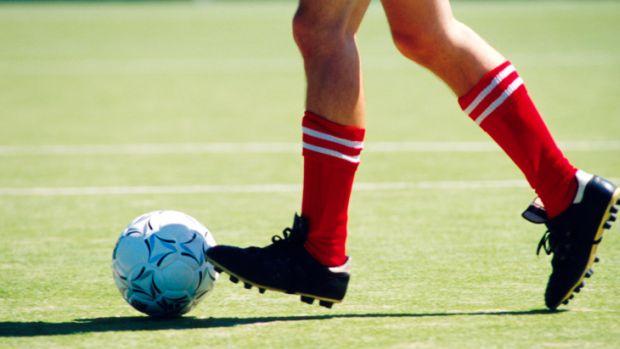Flexibilização das atividades esportivas - Jornal da Cidade