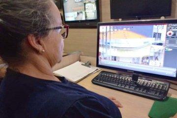Monitoramento - Jornal da Cidade