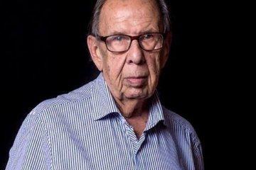 Leopoldo Bougeard - Jornal da Cidade