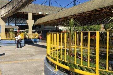 licitação do transporte coletivo em Poços é suspensa - Jornal da Cidade