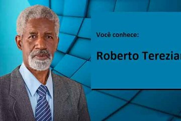 vaquinha-Roberto-Tereziano - Jornal da Cidade