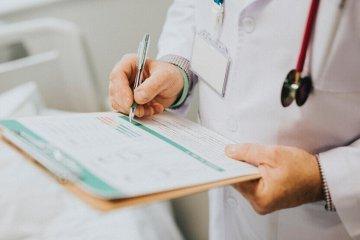 tradução médica - Jornal da Cidade