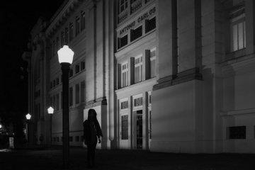 Poços Noir - Jornal da Cidade